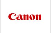 Canon Yazıcı, Fotokopi, Faks Toner Dolum, Yazıcı Teknik Servis İzmir