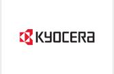 Kyocera Yazıcı Fotokopi Faks Cihazları