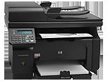 HP Lazer Yazıcı