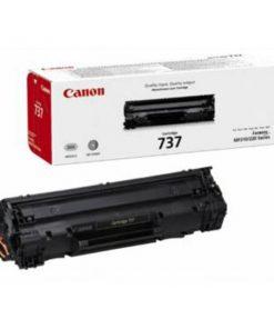 Canon Yazıcı, Fotokopi, Faks Lazer Toneri