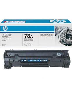 HP LaserJet Yazıcı, Fotokopi, Faks Lazer Toneri