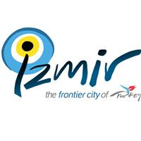 İzmir Toner Dolum