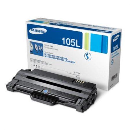 Samsung Yazıcı, Fax, Fotokopi Makineleri için Lazer Toner