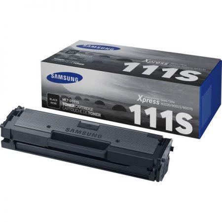 Samsung Lazer Yazıcı, Fotokopi, Faks Toneri