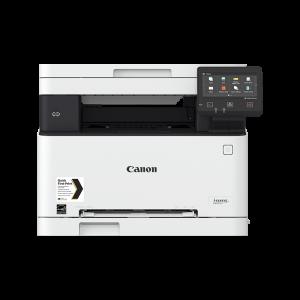 Canon Renkli Lazer Yazıcı