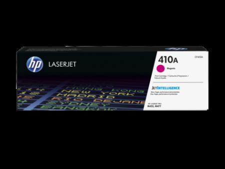 HP Renkli Yazıcı Fotokopi Faks Toneri