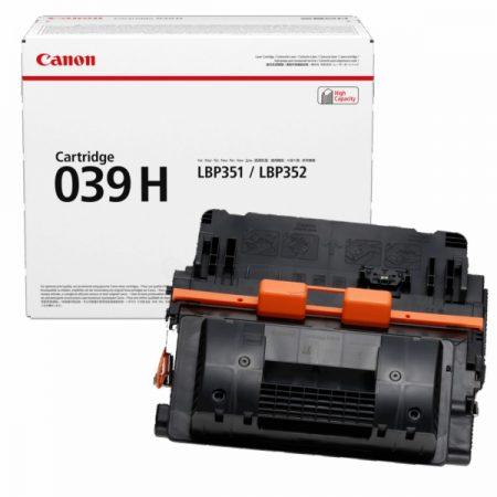 Canon Marka Yazıcılar İçin Lazer Toner
