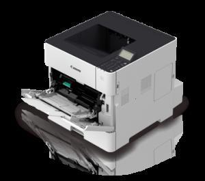 Canon Marka Lazer Yazıcı Makinesi