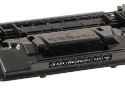 HP Yazıcı Fotokopi Faks Makinesi Toneri