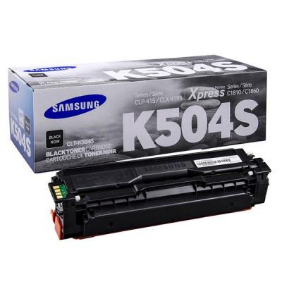 Samsung Marka Renkli Yazıcı, Fotokopi, Faks Makinesi Toneri