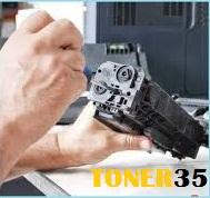canon-046-siyah-mavi-kırmızı-sarı-renkli-yazıcılar-için-dolum-toner-izmir-toner35