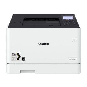 Canon Marka Renkli Yazıcı 046 Tonerli