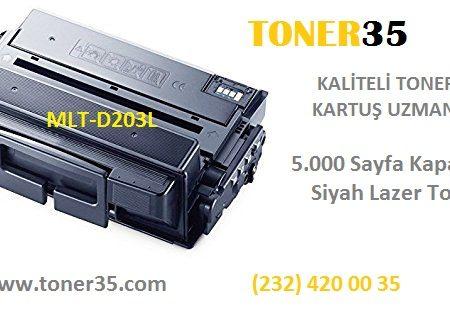 Samsung Marka Lazer Yazıcı Toneri