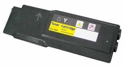 Xerox WorkCentre Sarı Muadil Toner