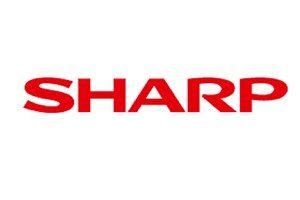 Sharp Yazıcı, Fotokopi, Faks Makineleri
