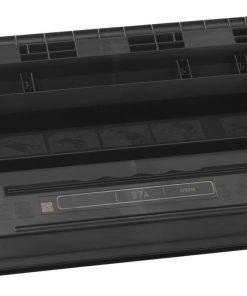 HP Markasına Ait Yazıcı, Fotokopi Makineleri İçin Toner
