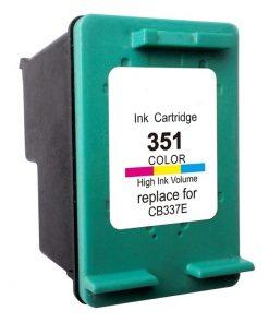 HP Yazıcı, Fotokopi, Faks, Tarayıcı İçin Özel Mürekkep Kartuşlar