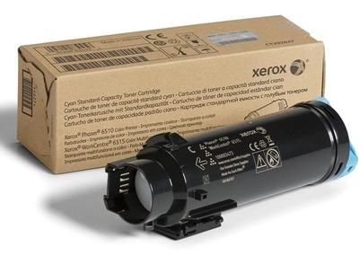 Xerox Marka Yazıcı Fotokopi Tonerleri