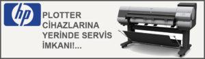 HP Yazıcı, Fotokopi, Faks Toner Sarf Malzeme Dolum, Yazıcı Teknik Servis İzmir