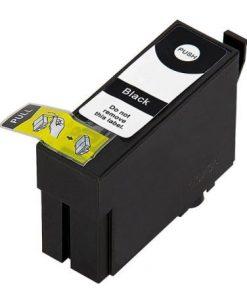 HP 903 XL Siyah Renkli Yazıcılar İçin Uyumlu Muadil Kartuş