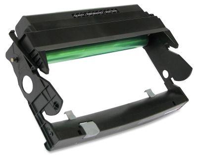 Lexmark Yazıcı Fotokopi Faks Makinesi Muadil toner Ve Sarf Malzemesi