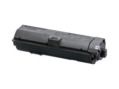Kyocera Ecosys Mita Yazıcı Fotokopi Faks Makinesi Toneri